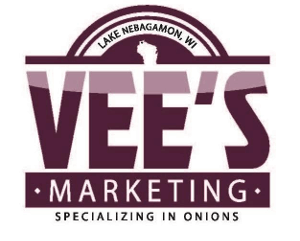 Vee's Marketing